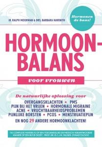 Hormoonbalans-voor-vrouwen-cover-HR