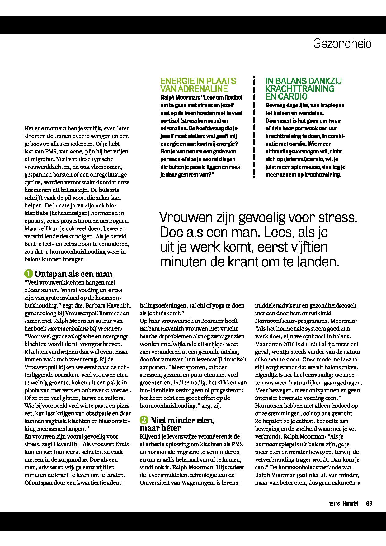 Margriet 12-page-002