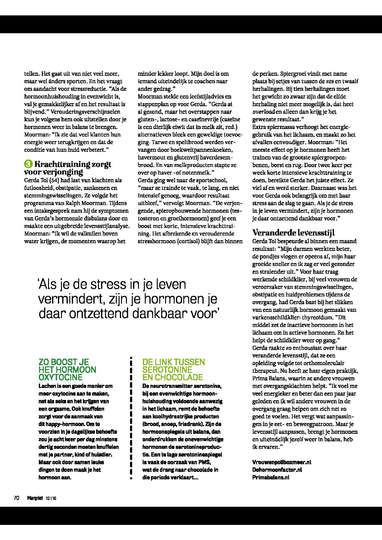 Margriet 12-page-003