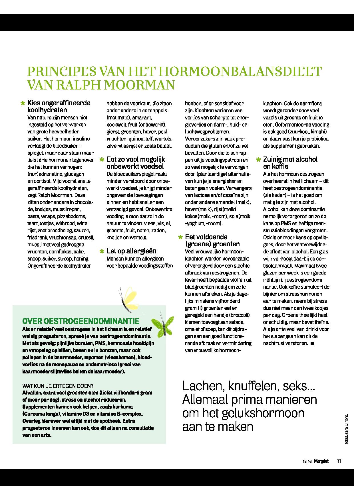 Margriet 12-page-004
