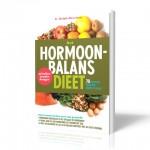 Hormoonbalansdieet Ralph Moorman 3d