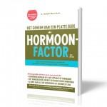 Hormoonfactor Ralph Moorman 3d