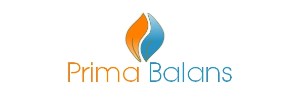 Praktijk Prima Balans